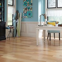 Mullican Hillshire Hardwood Flooring at Wholesale Prices