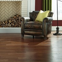 Mullican Lincolnshire Hardwood Flooring at Wholesale Prices