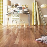 Mullican MeadowBrooke Hardwood Flooring at Wholesale Prices