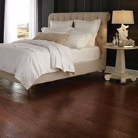 Mullican San Marco Hardwood Flooring at Wholesale Prices