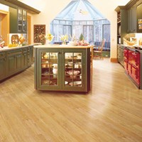 Mullican St. Andrews Oak Hardwood Flooring at Wholesale Prices