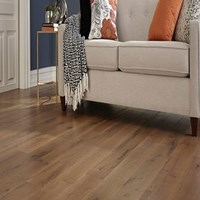 Mullican_Wexford_Engineered_Engineered_Wood_Floors_The_Discount_Flooring_Co