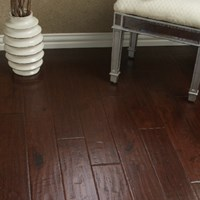 "Pinnacle Forest Knoll 5"" Hardwood Flooring at Wholesale Prices"