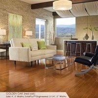 Somerset Color Collection Plank Engineered Hardwood Flooring at Wholesale Prices