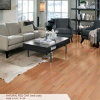 Somerset Homestyle Collection Hardwood Flooring at Wholesale Prices