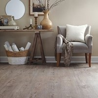 Tarkett Vintage Laminate Flooring at Wholesale Prices