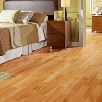 "Triangulo 3 1/4"" x 3/8"" Engineered Hardwood Flooring at Wholesale Prices"