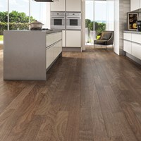 "Triangulo 5"" x 3/8"" Spanish Wood Engineered Hardwood Flooring at Wholesale Prices"