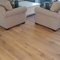European French Oak Unfinished Engineered Hardwood Flooring at Wholesale Prices