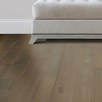 Virginia Vintage Churchill Hardwood Flooring at Wholesale Prices