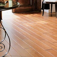 Virginia Vintage Classics Engineered Hardwood Flooring at Wholesale Prices