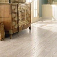 Virginia Vintage Coastal Hardwood Flooring at Wholesale Prices