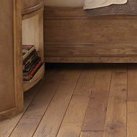 Virginia Vintage Colonial Manor Hardwood Flooring at Wholesale Prices