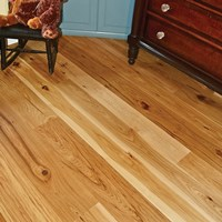 White Oak Select & Better Unfinished Engineered Hardwood Flooring Specials at Wholesale Prices