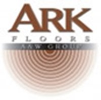 Ark Hardwood Flooring at Wholesale Prices