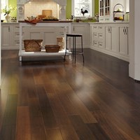 Brazilian Walnut (Ipe) Unfinished Engineered Hardwood Flooring at Wholesale Prices