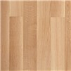 White Oak Select & Better Rift & Quartered Unfinished Solid Hardwood Flooring