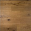 "7 1/2"" x 1/2"" European French Oak Old Vineyard Hardwood Flooring"