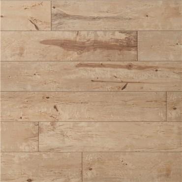 Mannington Restoration Treeline Oak Antiqued Wood Floors Priced