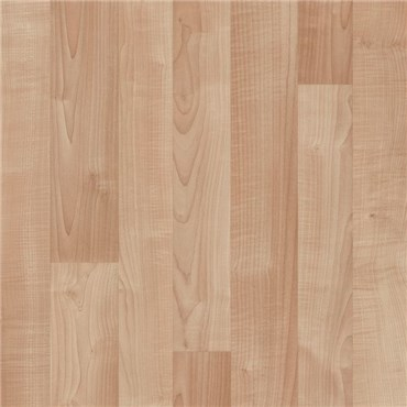 Maple Select & Better Unfinished Solid Hardwood Flooring