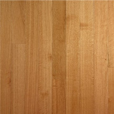 Red Oak Select & Better Rift Sawn Unfinished Solid Hardwood Flooring