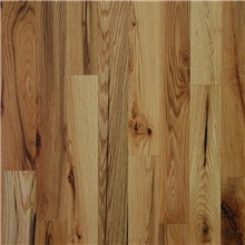 Red Oak Common 3 Unfinished Solid Hardwood Flooring