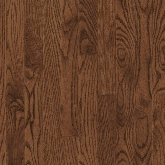 Bruce Dundee Strip 2 1 4 Oak Saddle Wood Floors Priced