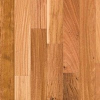 "5"" Amendiom Prefinished Solid Hardwood Flooring at Wholesale Prices"