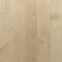 "5"" Maple Prefinished Solid Hardwood Flooring at Wholesale Prices"