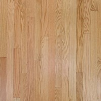 "5"" Red Oak Prefinished Solid Hardwood Flooring at Wholesale Prices"