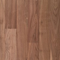 "5"" Walnut Unfinished Solid Hardwood Flooring at Wholesale Prices"