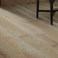 Anderson Antique Walk Hardwood Floor