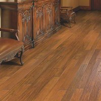 Anderson Casitablanca Wood Flooring at Discount Prices