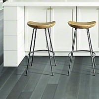 Anderson Mystique Nightfall Engineered Hardwood Floor Discount Flooring Co