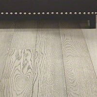 Anderson Noble Hall Baroness Engineered Hardwood Floors Reserve Hardwood Flooring