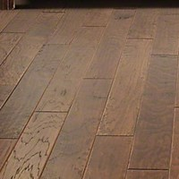 Anderson Palo Duro 5 Hammer Glow Engineered Hardwood Floors Reserve Hardwood Flooring