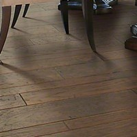 Anderson Palo Duro RW Ringing Anvil Engineered Hardwood Floors Reserve Hardwood Flooring