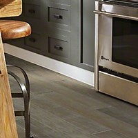 Andreson Trilogy Stonework Engineered Flooring Reserve Hardwood Flooring