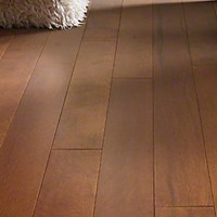 Andreson Valiente Islander Engineered Hardwood Floors Reserve Hardwood Flooring
