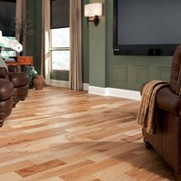 Ark Artistic Engineered Hardwood Flooring at Wholesale Prices