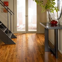 Ark Artistic Solid Hardwood Flooring at Wholesale Prices