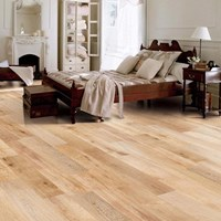 Ark Estate Collection Hardwood Flooring at Wholesale Prices