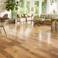 "Armstrong American Scrape 3 1/4"" Solid Hardwood Flooring at Wholesale Prices"