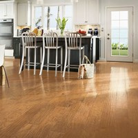 "Armstrong American Scrape 5"" Solid Hardwood Flooring at Wholesale Prices"