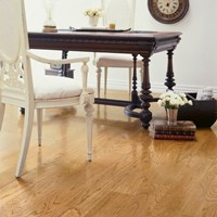 "Armstrong Beckford Plank 3"" Hardwood Flooring at Wholesale Prices"