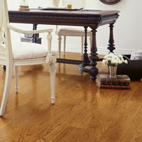 "Armstrong Beckford Plank 5"" Hardwood Flooring at Wholesale Prices"