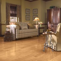 "Armstrong Metro Classics 3"" Hardwood Flooring at Wholesale Prices"
