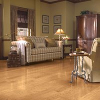 "Armstrong Metro Classics 5"" Hardwood Flooring at Wholesale Prices"