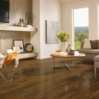 "Armstrong Prime Harvest 3 1/4"" Plank Hardwood Flooring at Wholesale Prices"