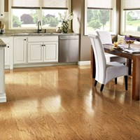 Armstrong Prime Harvest Engineered Hardwood Flooring at Wholesale Prices
